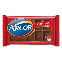 chocolate-con-leche-arcor-x-25-gr