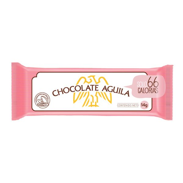 barrita-de-chocolate-aguila-x-14-gr