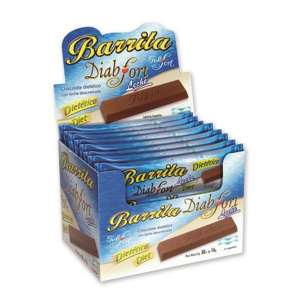 barrita-de-chocolate-diabfort-x-30-un