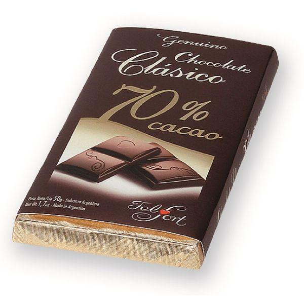 chocolate-clasico-felfort-70-cacao-x-50-gr