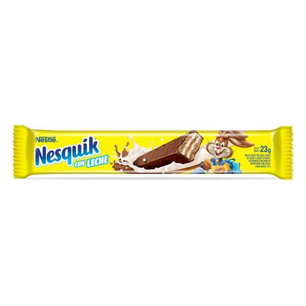 oblea-nesquik-x-23-gr
