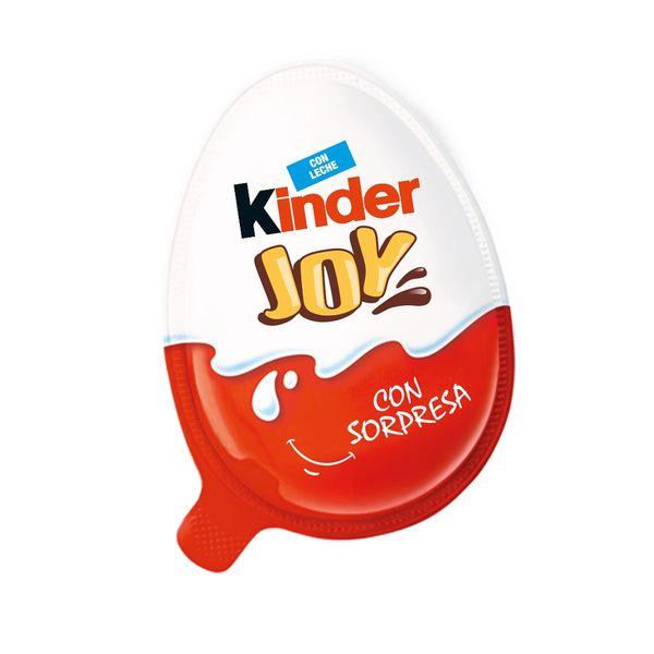 chocolate-kinder-joy-x-20-gr
