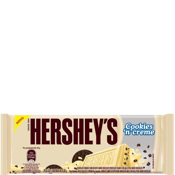 galletitas-hersheys-cookies-n-creme-x-40-gr