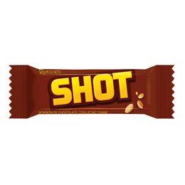 bombon-de-chocolate-shot-x-12-gr