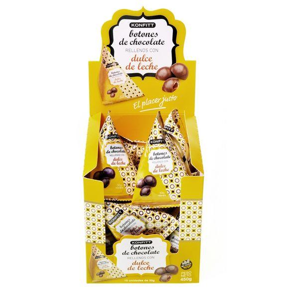 botones-de-chocolate-rellenos-con-dulce-de-leche-konfitt-x-15-un