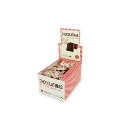 chocolatinas-con-leche-konfitt-x-50-un