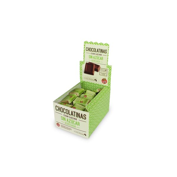 chocolatinas-con-leche-sin-azucar-konfitt-x-50-un