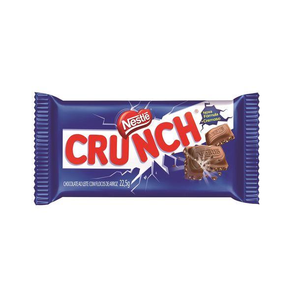 chocolate-nestle-crunch-x-22-5-gr