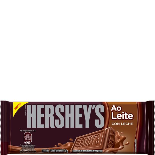 chocolate-con-leche-hersheys-x-40-gr