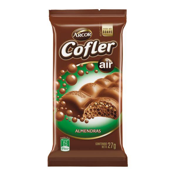 chocolate-cofler-air-con-almendras-x-27-gr