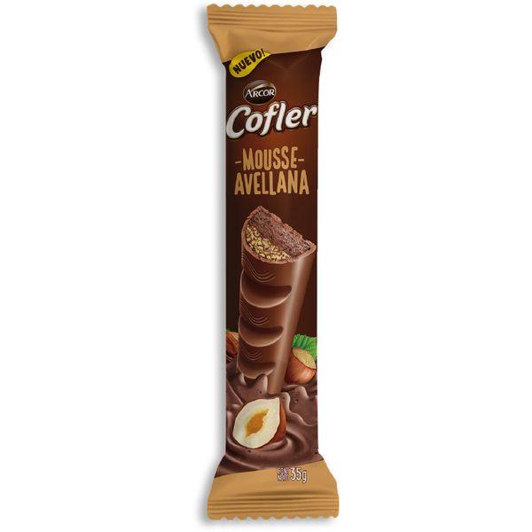 chocolate-cofler-con-avellanas-x-37-gr