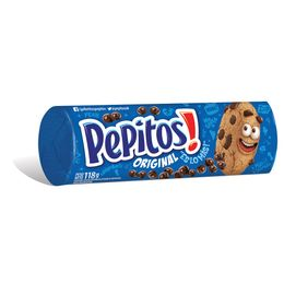 galletitas-dulces-pepitos-x-118-gr