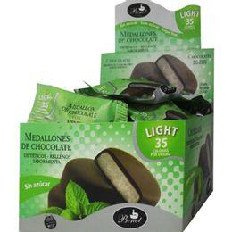 medallon-de-chocolate-diet-benot-sabor-menta-x-24-un
