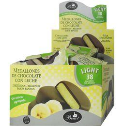 medallon-de-chocolate-diet-benot-sabor-banana-x-24-un