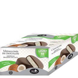 medallon-de-chocolate-diet-benot-con-coco-x-24-un