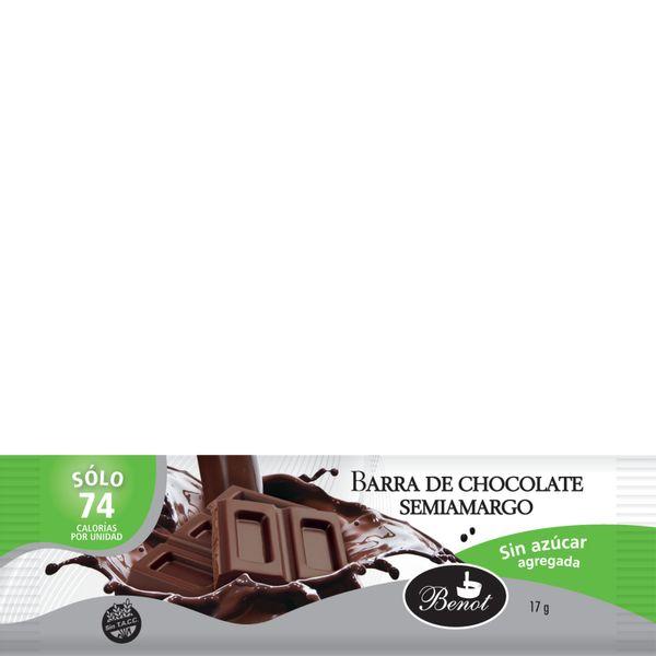 barra-de-chocolate-semiamargo-benot-x-17-gr