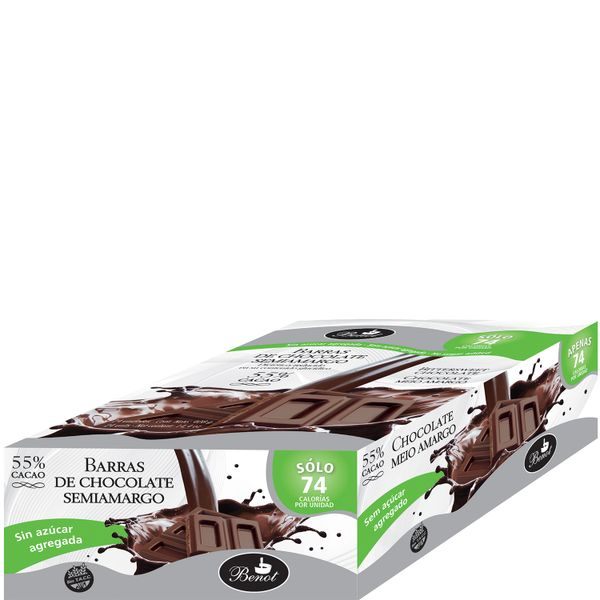 barra-de-chocolate-semiamargo-benot-x-24-un