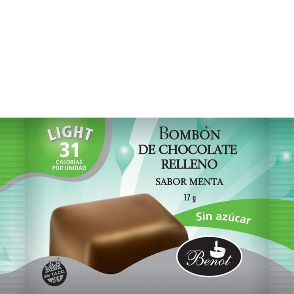 bombon-de-chocolate-benot-relleno-de-menta-x-17-gr