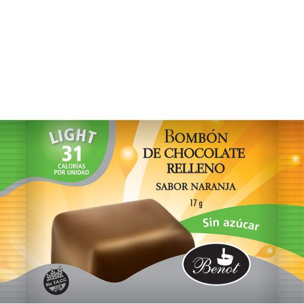 bombon-de-chocolate-benot-relleno-de-naranja-x-17-gr