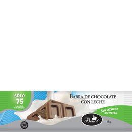 barrita-de-chocolate-con-leche-benot-x-17-gr