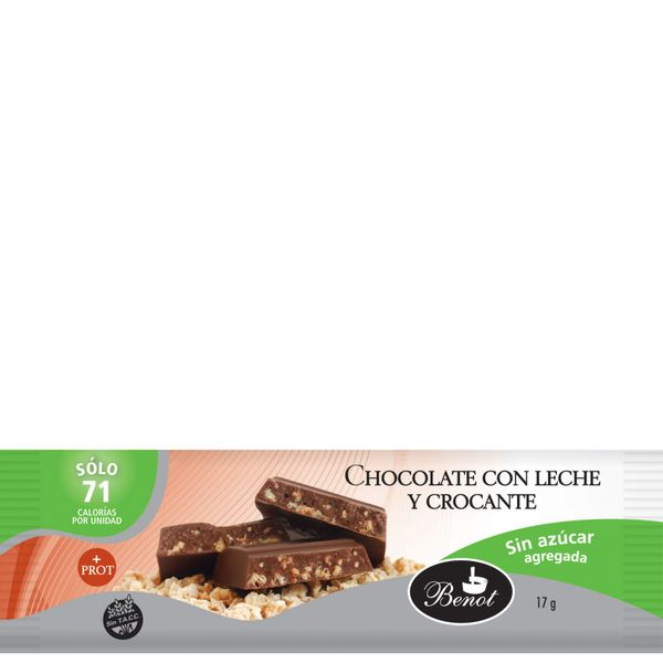 barrita-de-chocolate-con-crocante-benot-x-17-gr