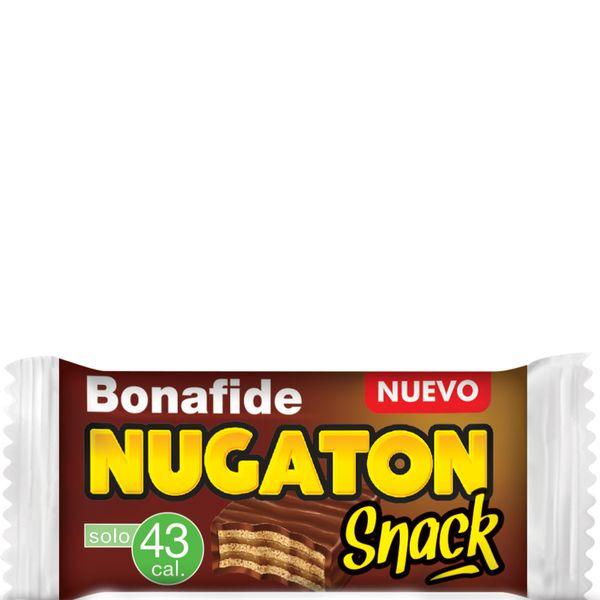 oblea-nugaton-x-8-5-gr