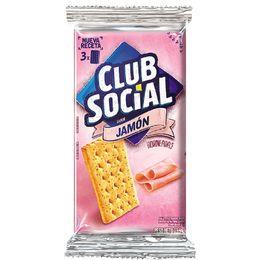 galletitas-club-social-sabor-jamon-x-23-5-gr