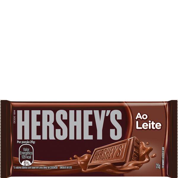 chocolate-con-leche-hersheys-x-20-gr