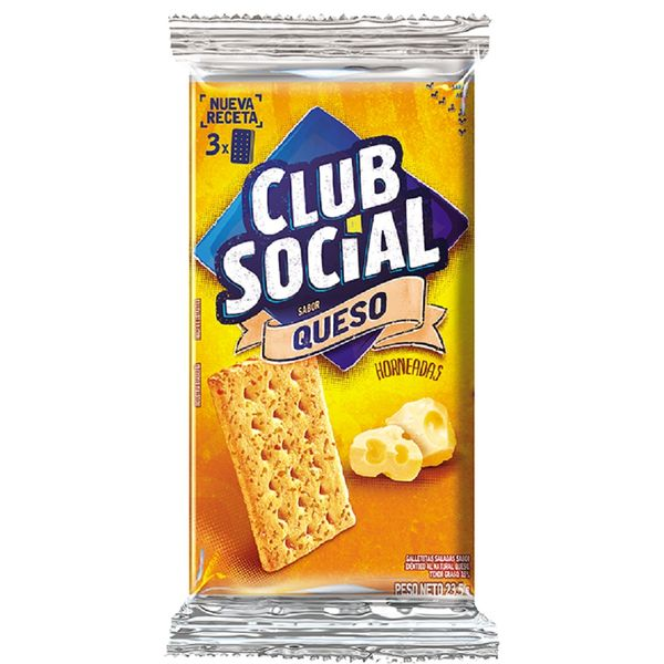 galletitas-club-social-sabor-queso-x-23-5-gr