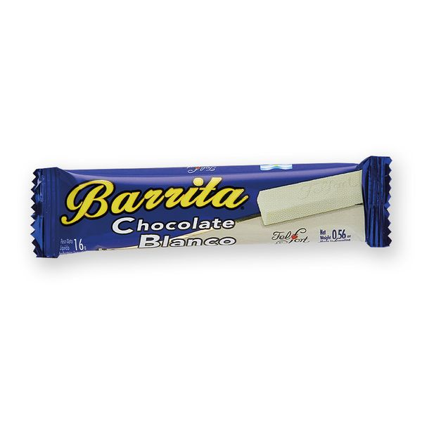 barrita-felfort-chocolate-blanco-x-16-gr