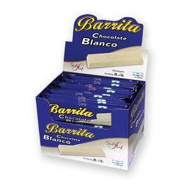 barrita-felfort-chocolate-blanco-x-30-un