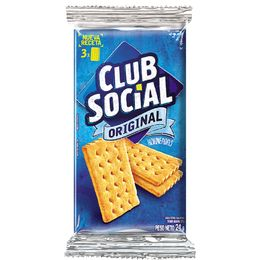 galletitas-club-social-original-x-23-5-gr
