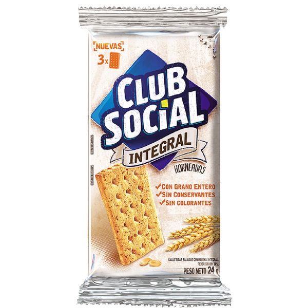 galletitas-club-social-integral-x-23-5-gr