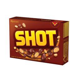 confites-de-mani-shot-x-40-gr