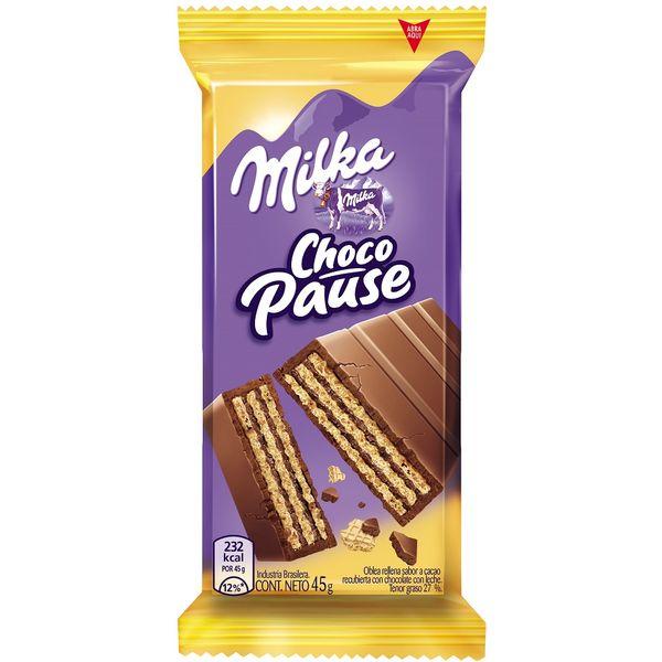 chocolate-milka-choco-pause-x-45-gr