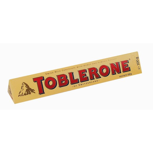 chocolate-toblerone-x-50-gr