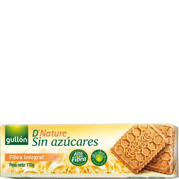 galletitas-gullon-fibra-diet-nature-sin-azucar-x-170-gr