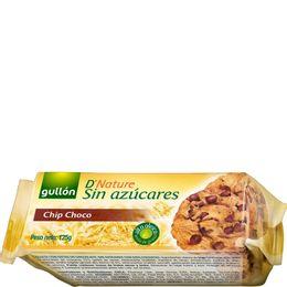 galletitas-gullon-chip-choco-diet-nature-sin-azucar-x-125-gr