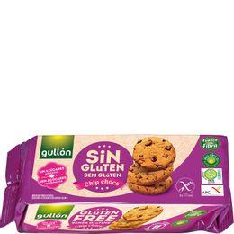galletitas-gullon-chips-de-chocolate-sin-gluten-x-130-gr