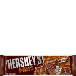 oblea-hersheys-mais-chocolate-con-leche-x-115-gr