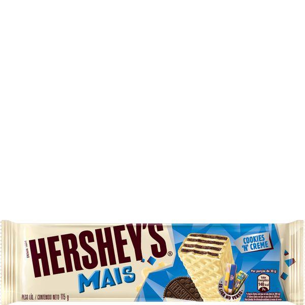 oblea-hersheys-mais-cookies-n-creme-x-115-gr