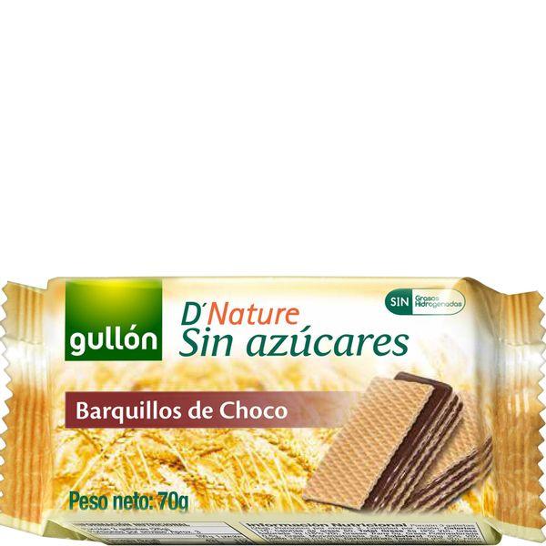 obleas-gullon-sabor-chocolate-x-70-gr
