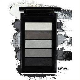 paleta-de-sombra-de-ojos-loreal-paris-petite-fetishist-x-4-gr