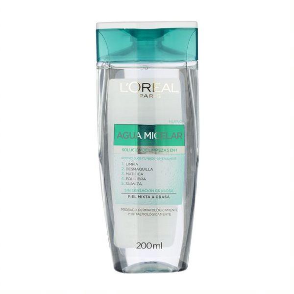 agua-micelar-piel-mixta-loreal-paris-hidratacion-total-5-x-200-ml