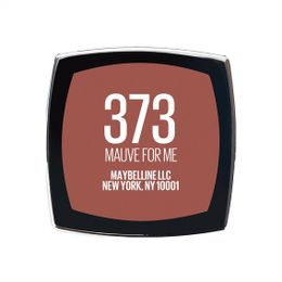lapiz-labial-maybelline-color-sensational-made-for-all-x-4-2-gr