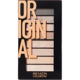 paleta-de-sombra-de-ojos-revlon-colorstay-looks-book-3-4-gr