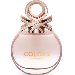 eau-de-toilette-benetton-colors-rose-woman-x-80-ml