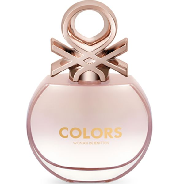 eau-de-toilette-benetton-colors-rose-woman-x-80-ml