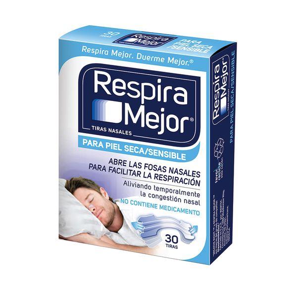 tiras-nasales-para-piel-sensible-respira-mejor-x-30-un