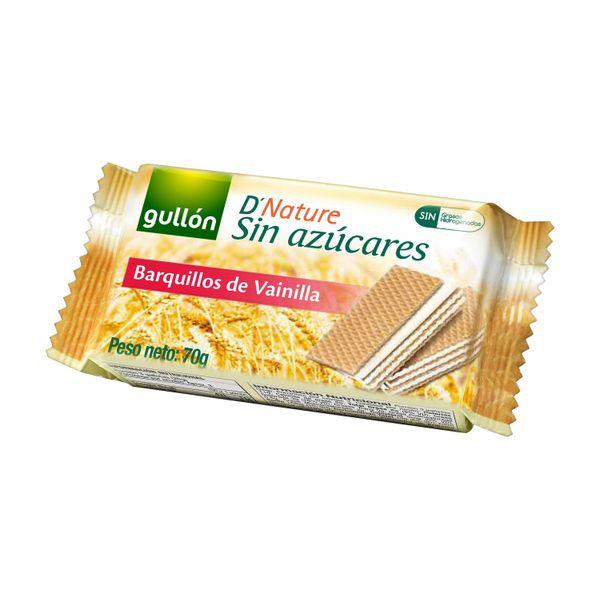 203039_obleas-gullon-sabor-vainilla-x-70-gr_imagen-1